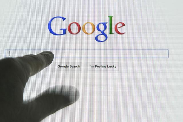 Saiba como colocar um site na primeira página do Google