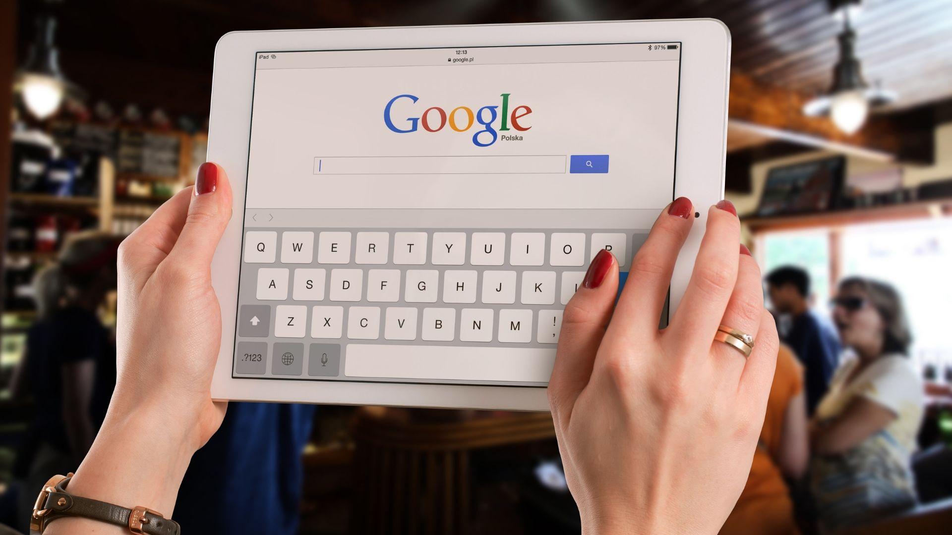 Como Rankear no Google? Aprenda como Fazer Agora 2