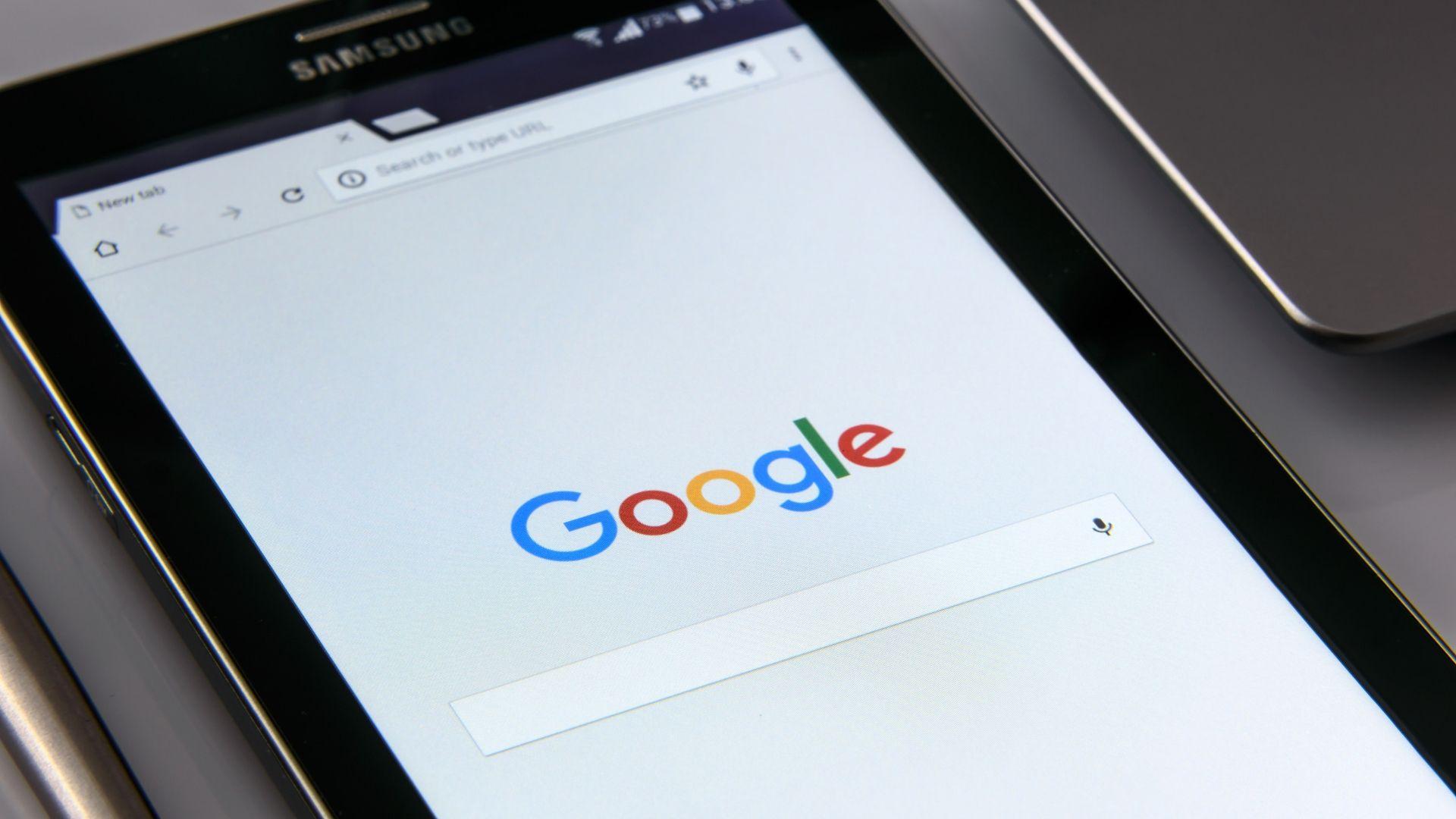 Como Rankear no Google? Aprenda como Fazer Agora 1