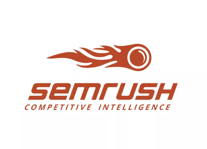 SEMRush: O que é e Como Usar Gratuitamente 3