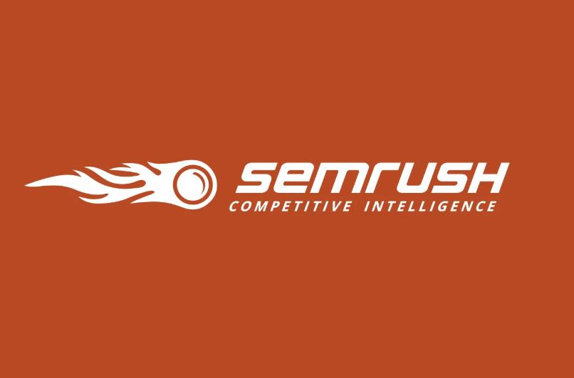 SEMRush: O que é e Como Usar Gratuitamente 2