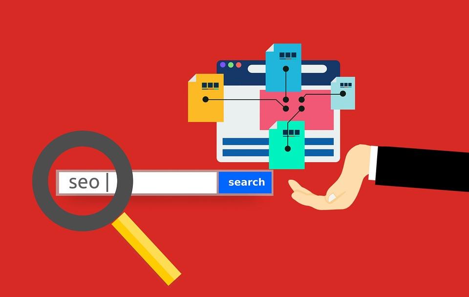 Sitemap: O que é e Como Melhorar Sua Indexação com Isto 4